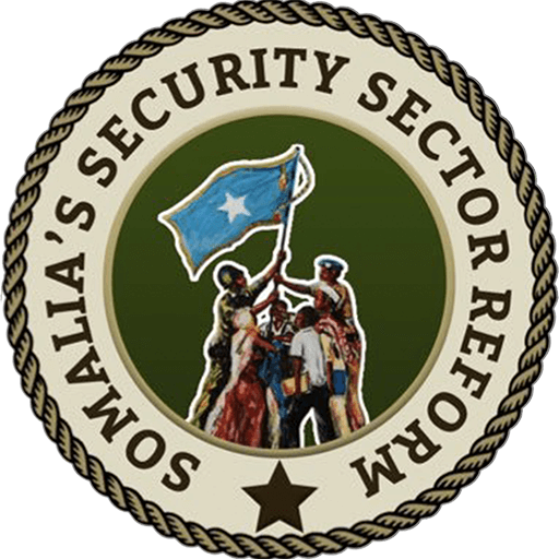 Security Sector Reforms